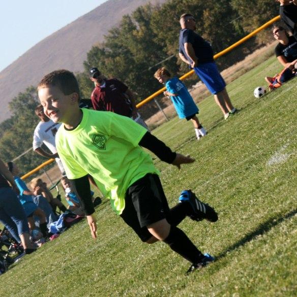 soccer-2014-smiling