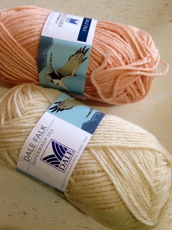 new-skin-yarn