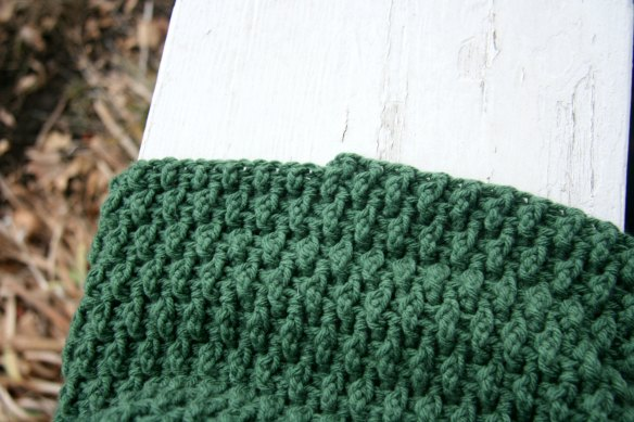 crochet-blanket-2