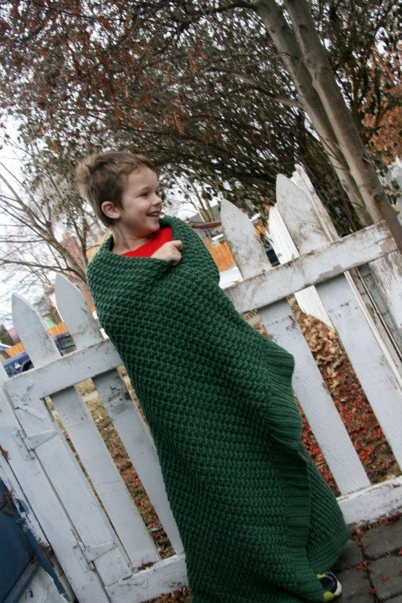 crochet-blanket-davey-2