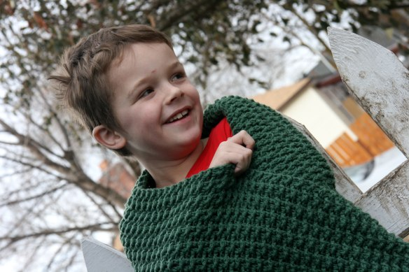 crochet-blanket-davey