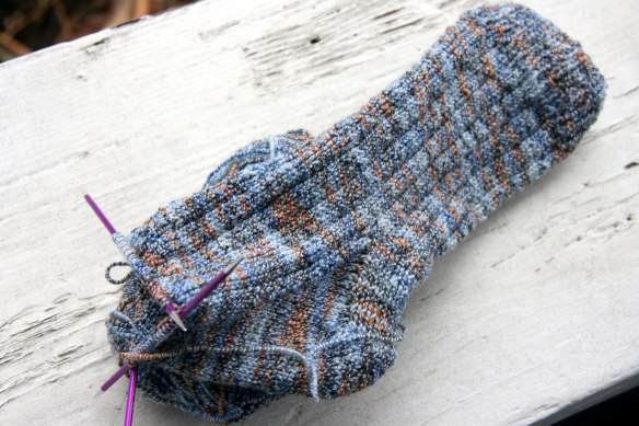 socks2015