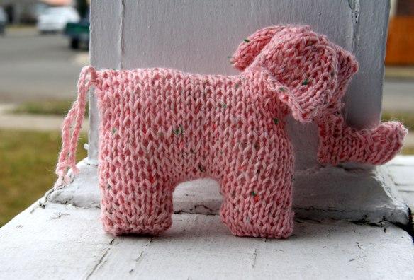martha-stewart-elephant