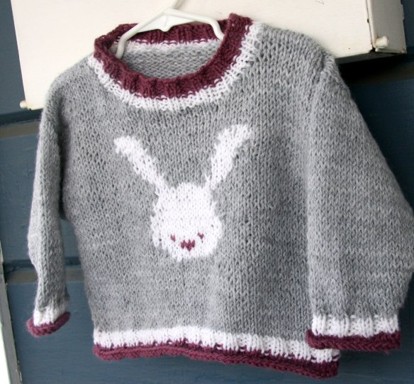 bunny-sweater-1