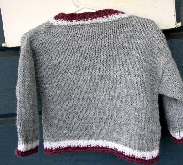 bunny-sweater-3
