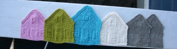 house-porch-4