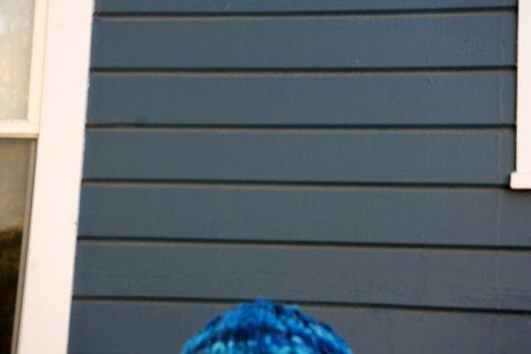 blue-hat-1