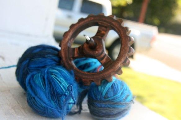 blue-hat-2