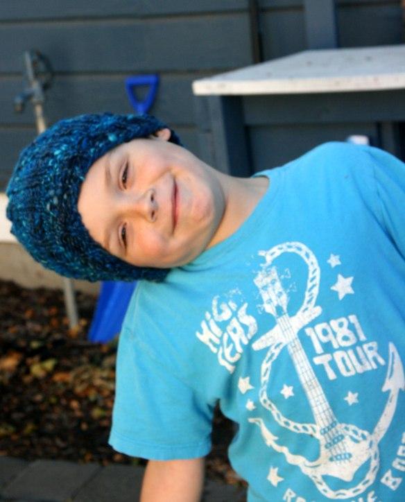 blue-hat-5
