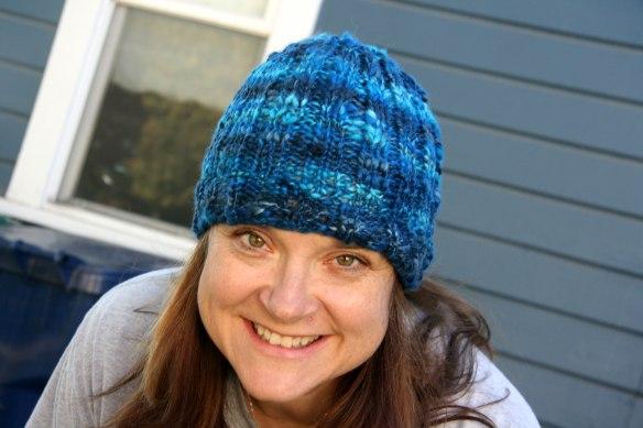 blue-hat-7