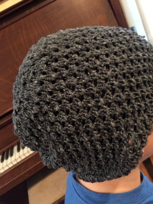 hat-Davey-piano