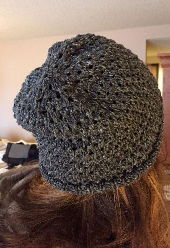 hat-me