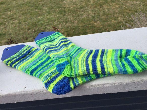 neon-socks-1