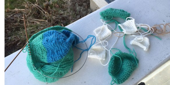 knitterpieces
